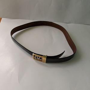 Valentino vintage belt in VGUC